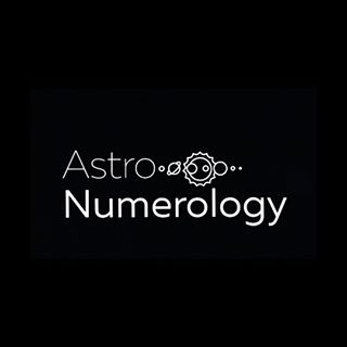 Наш астрологический инстаграм